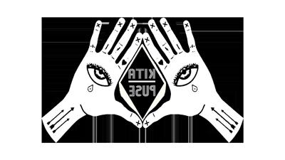 atik esup records logo transparent