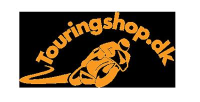 touringshop dk logo transparent