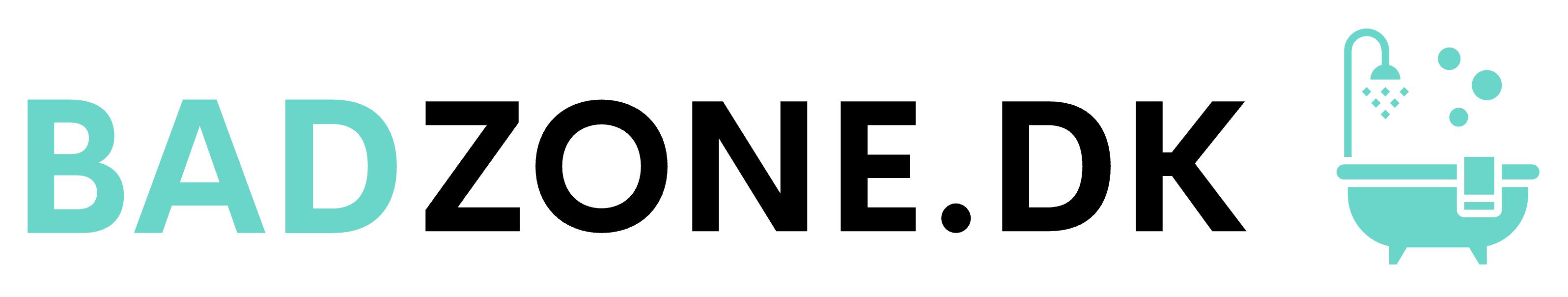 Badzone logo