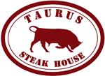 taurus-steak-house-200
